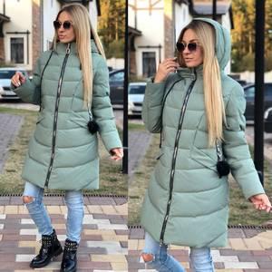 Куртка Ф1114