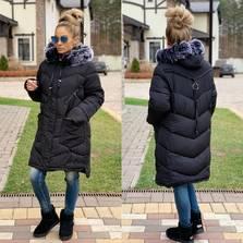 Куртка Ф5217