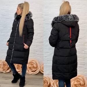Куртка Ф5219