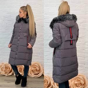 Куртка Ф5221