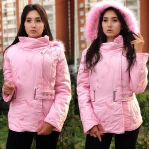 Куртка Ф0377