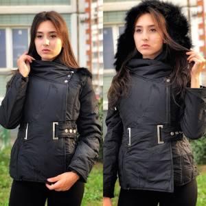 Куртка Ф0378