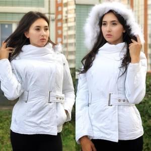 Куртка Ф0379