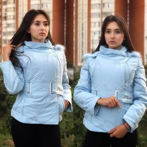 Куртка Ф0380