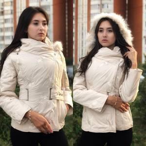Куртка Ф0381