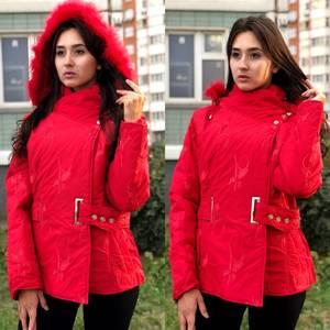 Куртка Ф0382