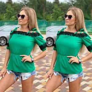 Блуза Ч1484