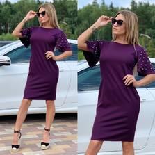 Платье Ч1470