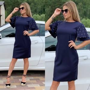 Платье Ч1472