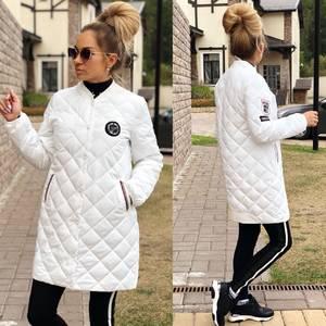 Куртка Ф0561