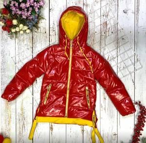 Куртка Я3055