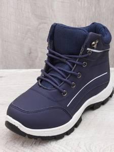 Ботинки Ф7909