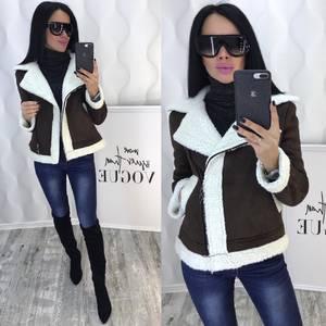 Куртка Ф5372