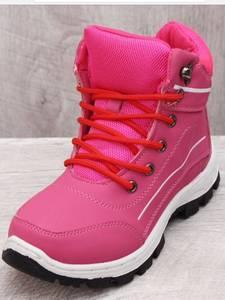 Ботинки Ф7910