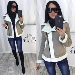 Куртка Ф5373