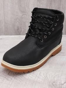Ботинки Ф7911
