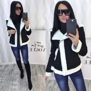 Куртка Ф5375
