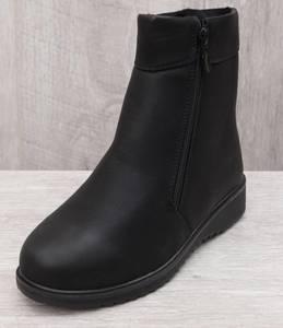 Ботинки Ф7913