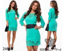 Платье Х4595