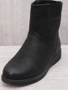 Ботинки Ф7914