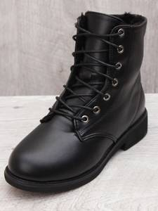Ботинки Ф7915