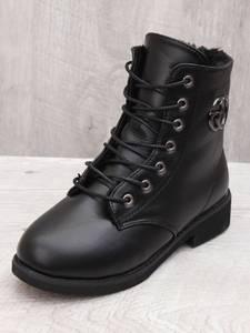 Ботинки Ф7916