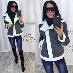 Куртка Ф5378