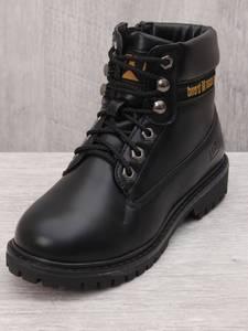 Ботинки Ф7917