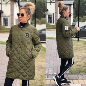 Куртка Ф0562