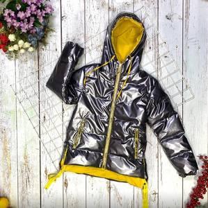 Куртка Я3056