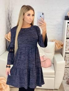 Платье Х1155