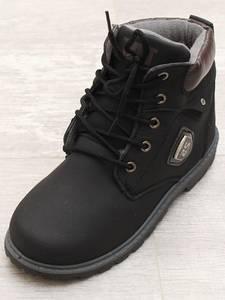 Ботинки Ф7918