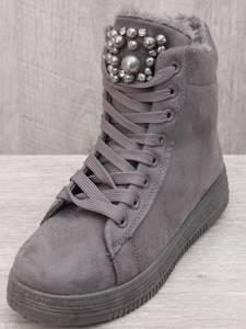 Ботинки Ф7925