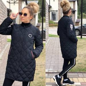 Куртка Ф0563