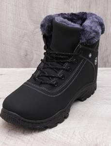 Ботинки Ф7935