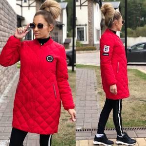 Куртка Ф0564