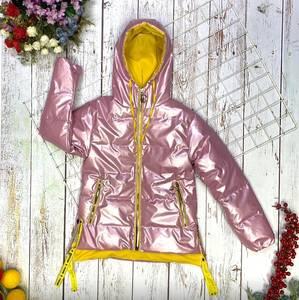 Куртка Я3057