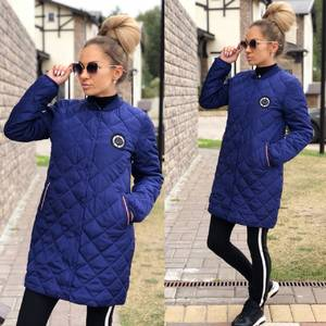 Куртка Ф0565