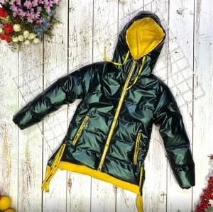 Куртка Я3058