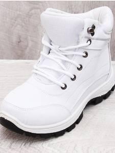 Ботинки Ф7904