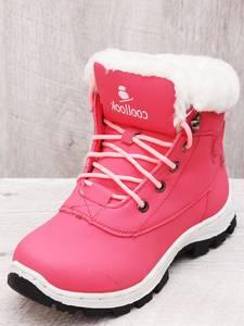 Ботинки Ф7905