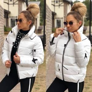 Куртка Ф0568