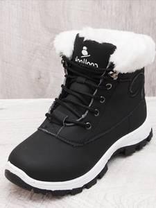 Ботинки Ф7906