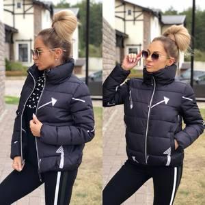 Куртка Ф0569