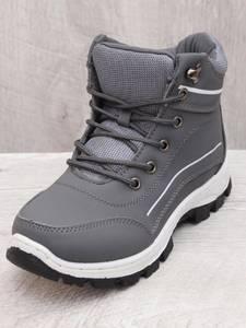 Ботинки Ф7907