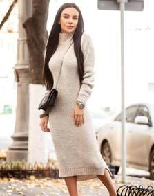 Платье Х5378