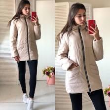 Куртка Ф2384