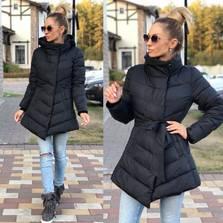 Куртка Ф2262