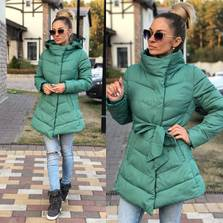 Куртка Ф2263