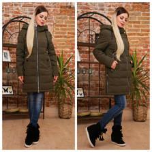 Куртка Ф2095